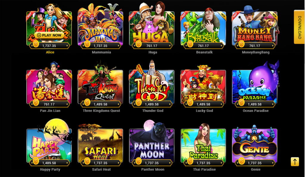 Advantages Of Playing Online Casino Blackjack For Real Money