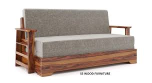 Which Wood Species Will Be Your Perfect For Luxury Wood Furniture?