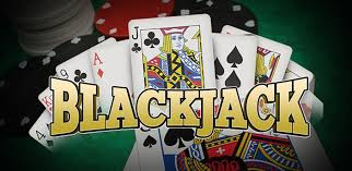 Beginner guide to play baccarat game