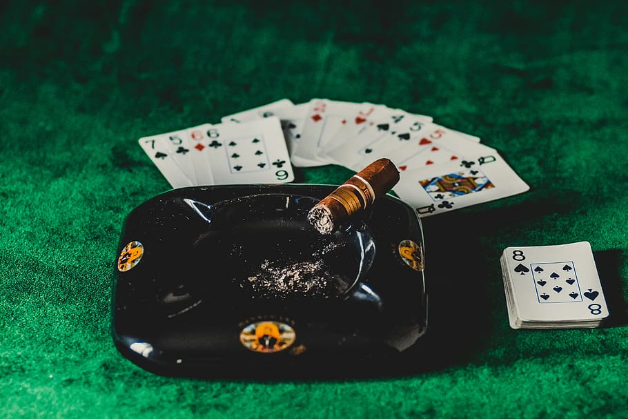 Making An Attempt European Web Roulette Vs. American Roulette – Playing