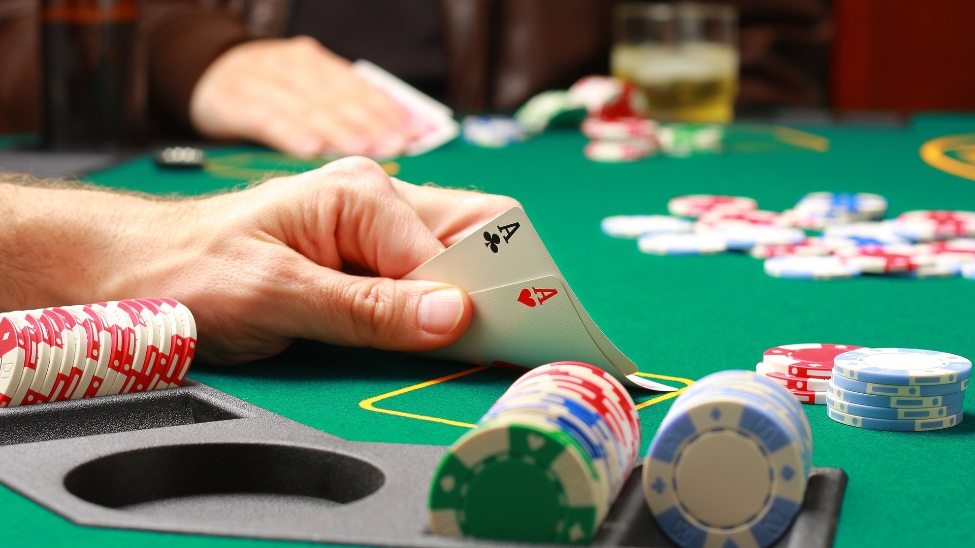 Tips On How To Acquire Benefits From Online Casinos No Deposit Bonuses - Gambling