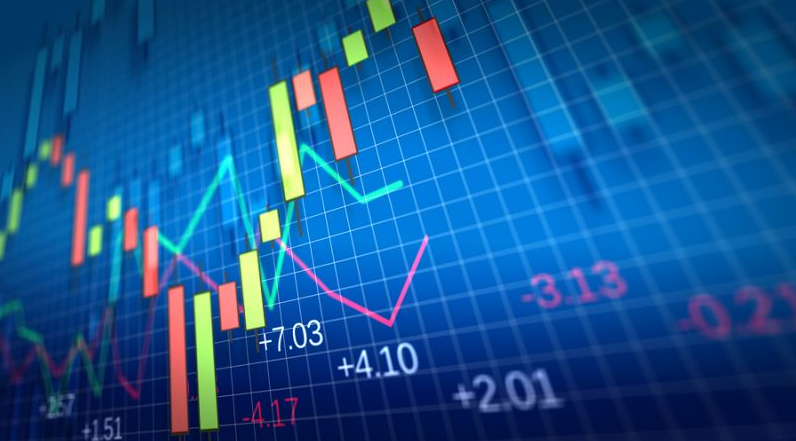 11 Best Forex Brokers With Volatility 75 Index