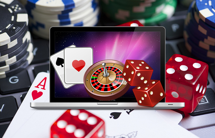 Greatest Poker Training Websites: Update Your Game Immediately [2020]