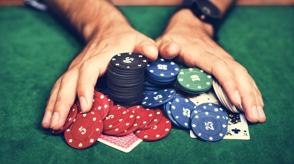 The Essential Kinds Of Online Slot Games Compared