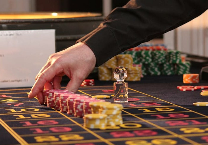 Ideal Online Poker Sites 2020 It Might Shock You.
