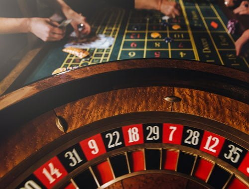Finest Casino Ebooks - Gambling