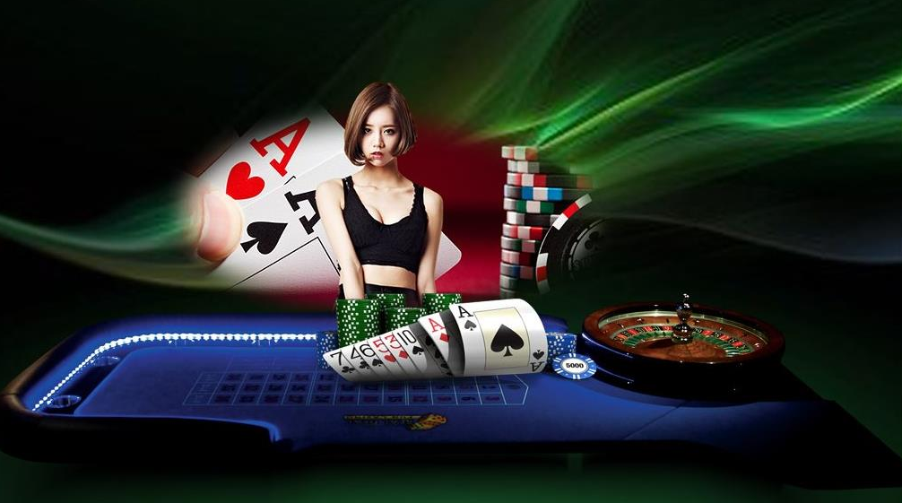 Exactly How To Win At Online Poker