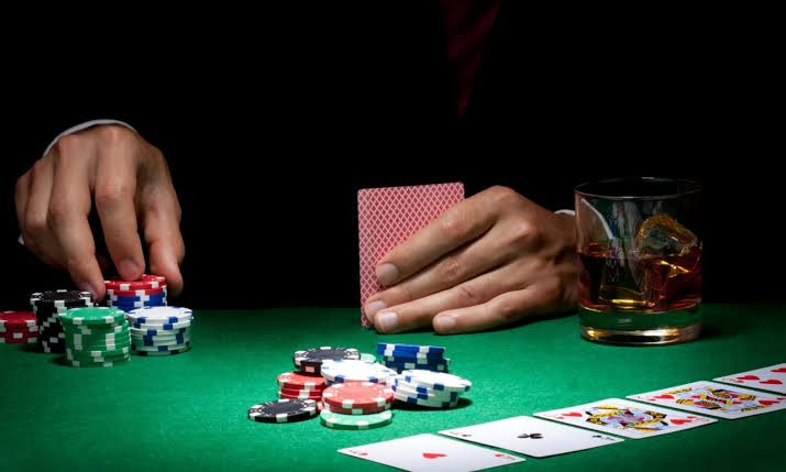 Where To Play Blueprint Gambling Slots Online In 2020