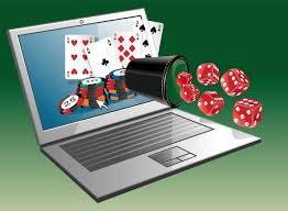 The Difference Between Sit 'n' Go And Multi-Desk Online Poker Tournaments