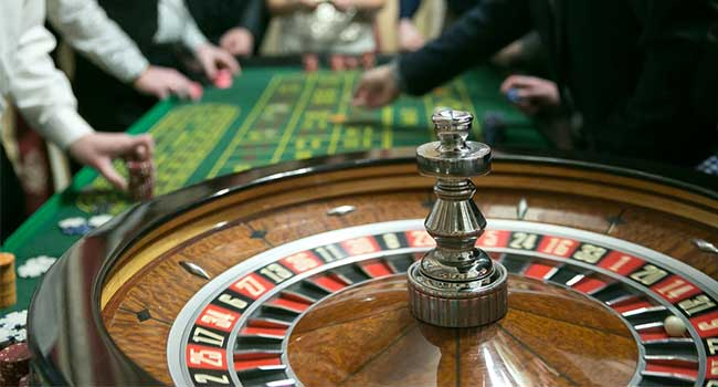 Mastering the Good and the Bad of PKV Online Gambling Games
