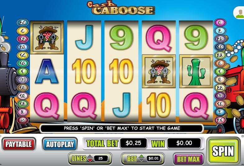 Incomes a Six-Figure Earnings From Casino