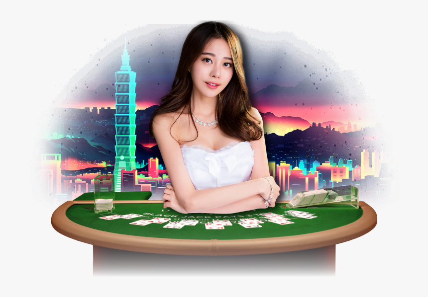 Find Out How I Treated My Gambling