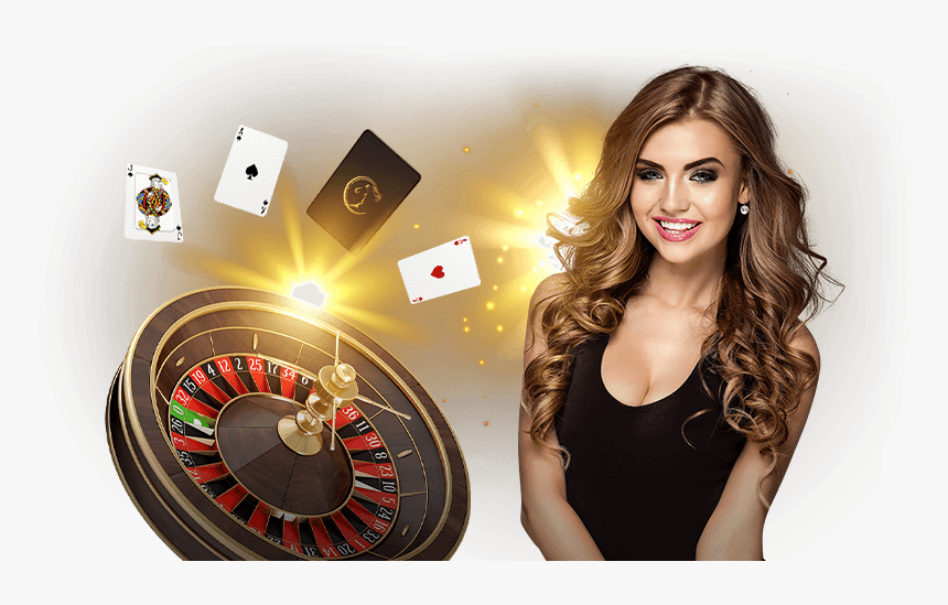 Wish To Have A Extra Interesting Gambling? Learn This!