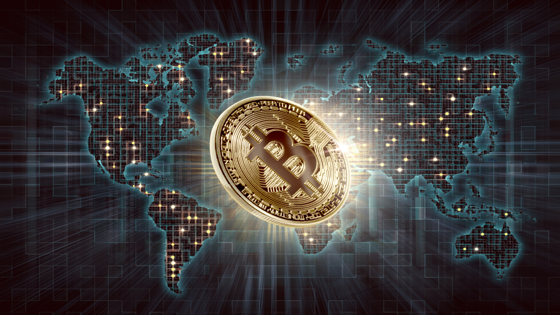 The Essential Bitcoin Settlements As Well As Google