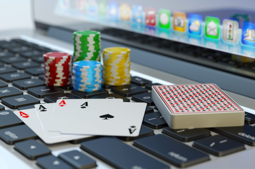 Alternatives To Gambling