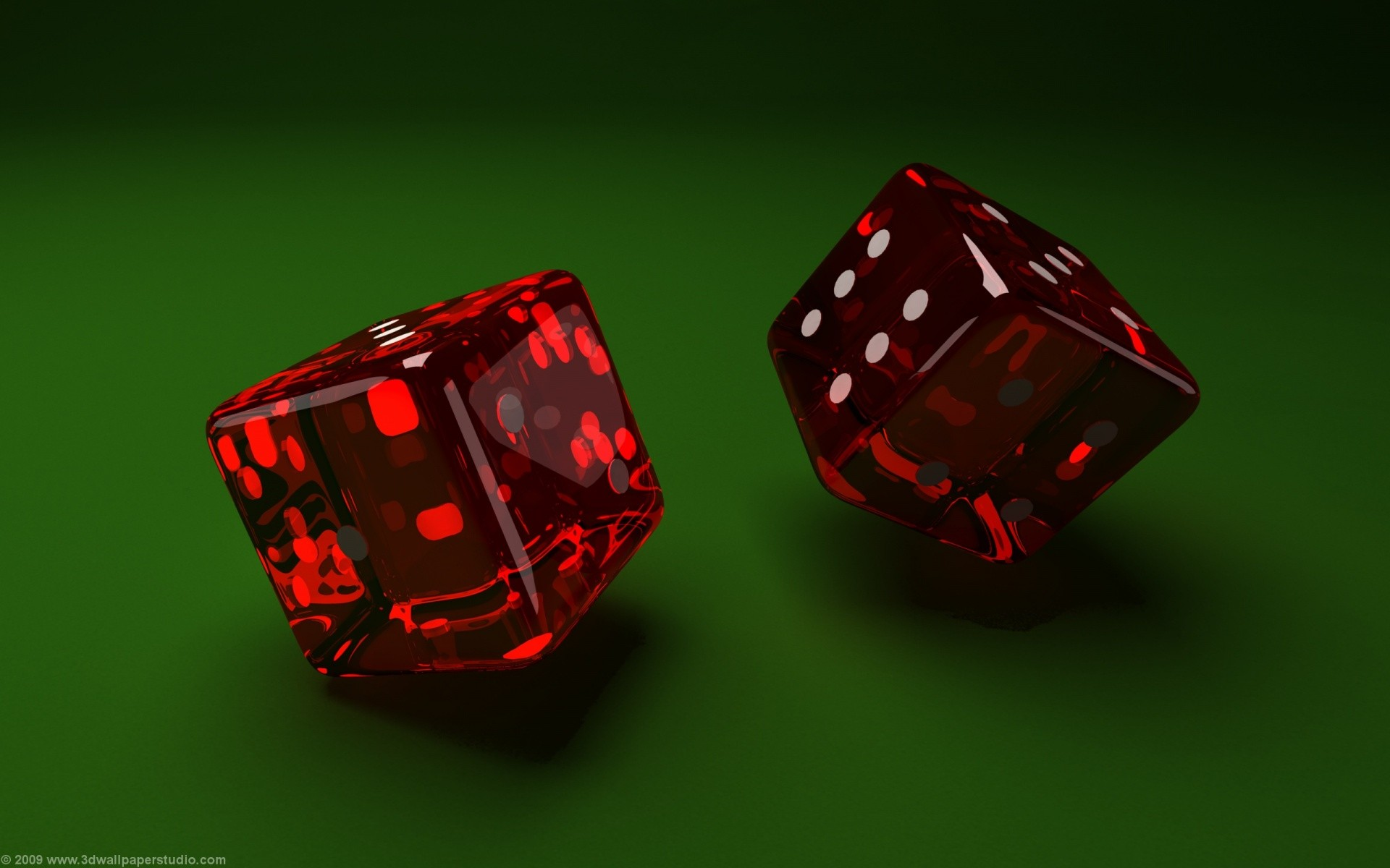 The Leaked Trick To Online Casino Discovered