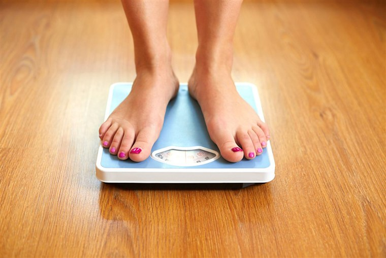 The Year Of Weight Loss Workouts In The House
