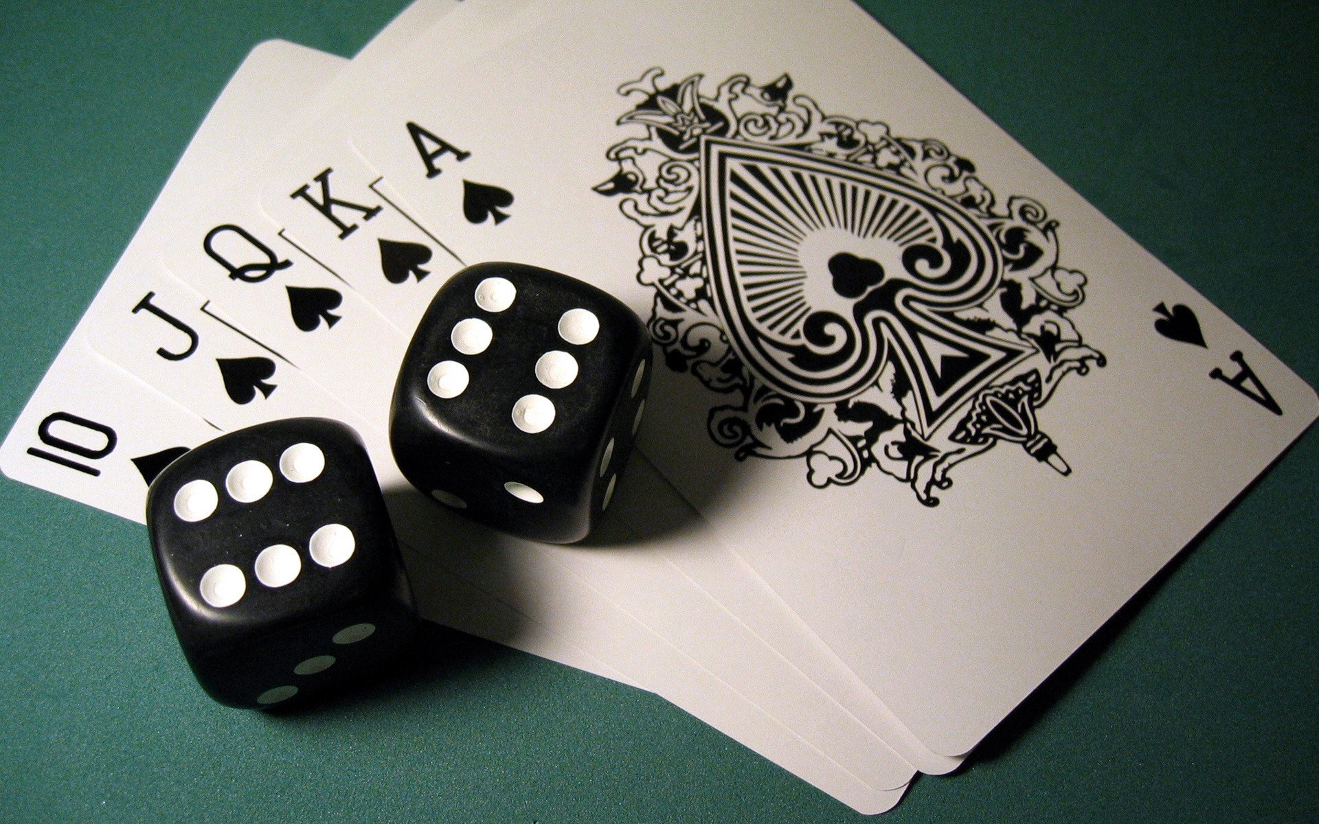 Casino That Might Drive You Insolvent Quick