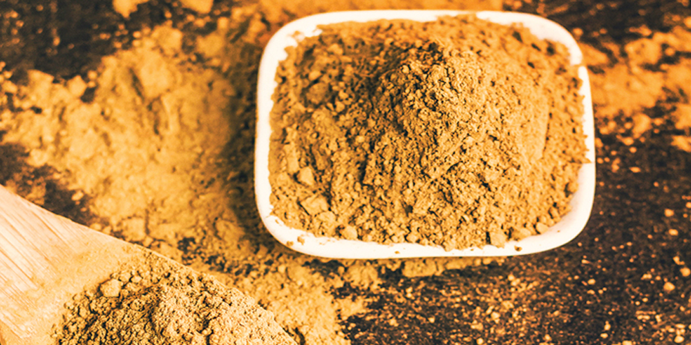 8 Kratom Powder Mistakes That Will Certainly Expense You $1m Over