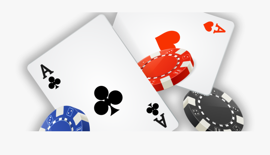 The Fundamentals Of Gambling Online You Could Profit From Beginning