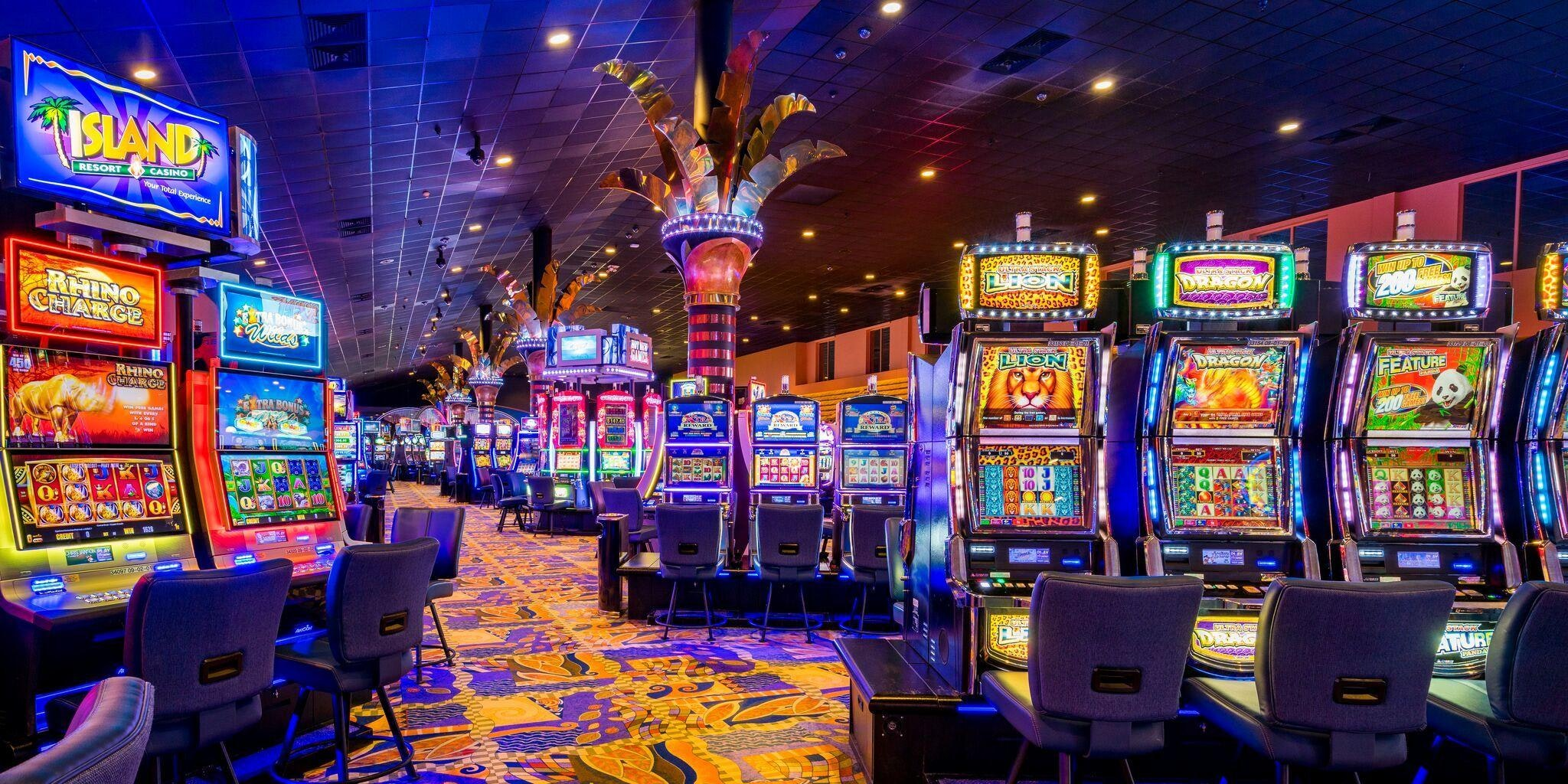 These thirteen Inspirational Quotes Will Enable you to Survive within the Gambling World