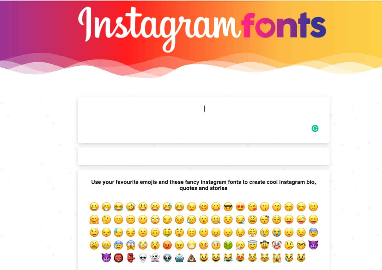 The Careless Method To Instagram Private Account Customer