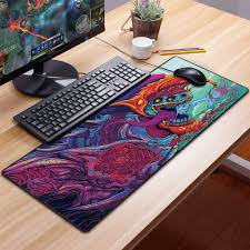 Fraud, Deceptions, And Downright Lies About Anime Mousepads Exposed