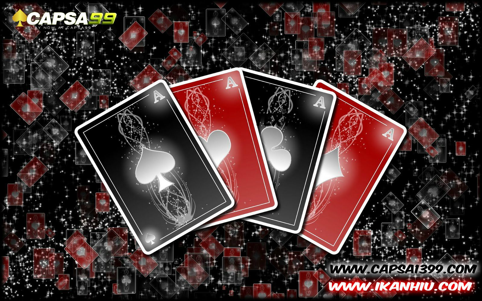 Online Casino Misuse – How To Not Do It