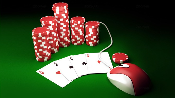 The best way to Make Your Product Stand Out With Casino