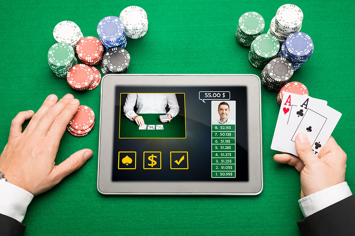 Are You Ashamed By Your Casino Abilities? This Is What To Do