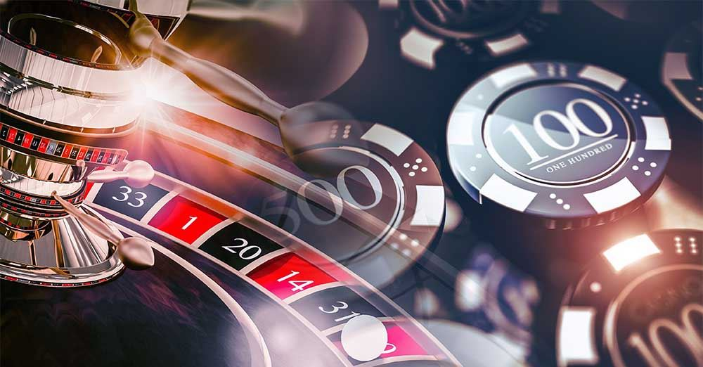 Are You Casino The Right Approach Tips Will Enable You To Reply