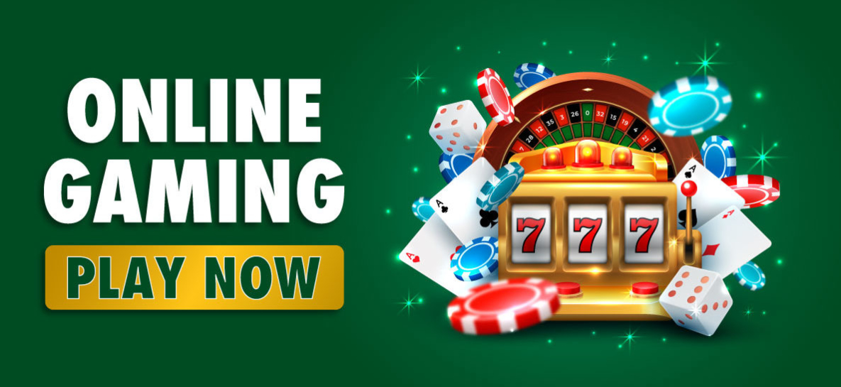 Wish To Step Up Your Casino? You Could Read This First