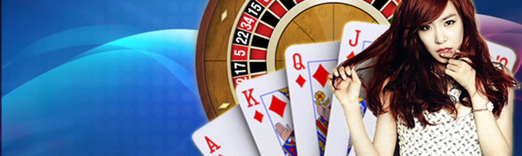 Gambling Tips: That is What Professionals Do