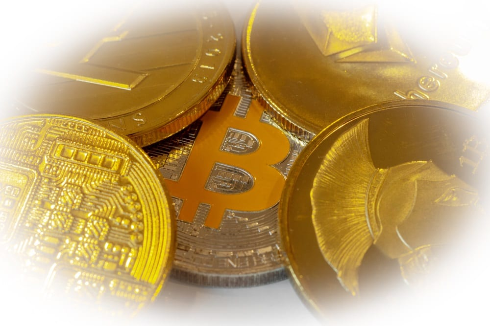 Accept Bitcoin Payments On Your Website