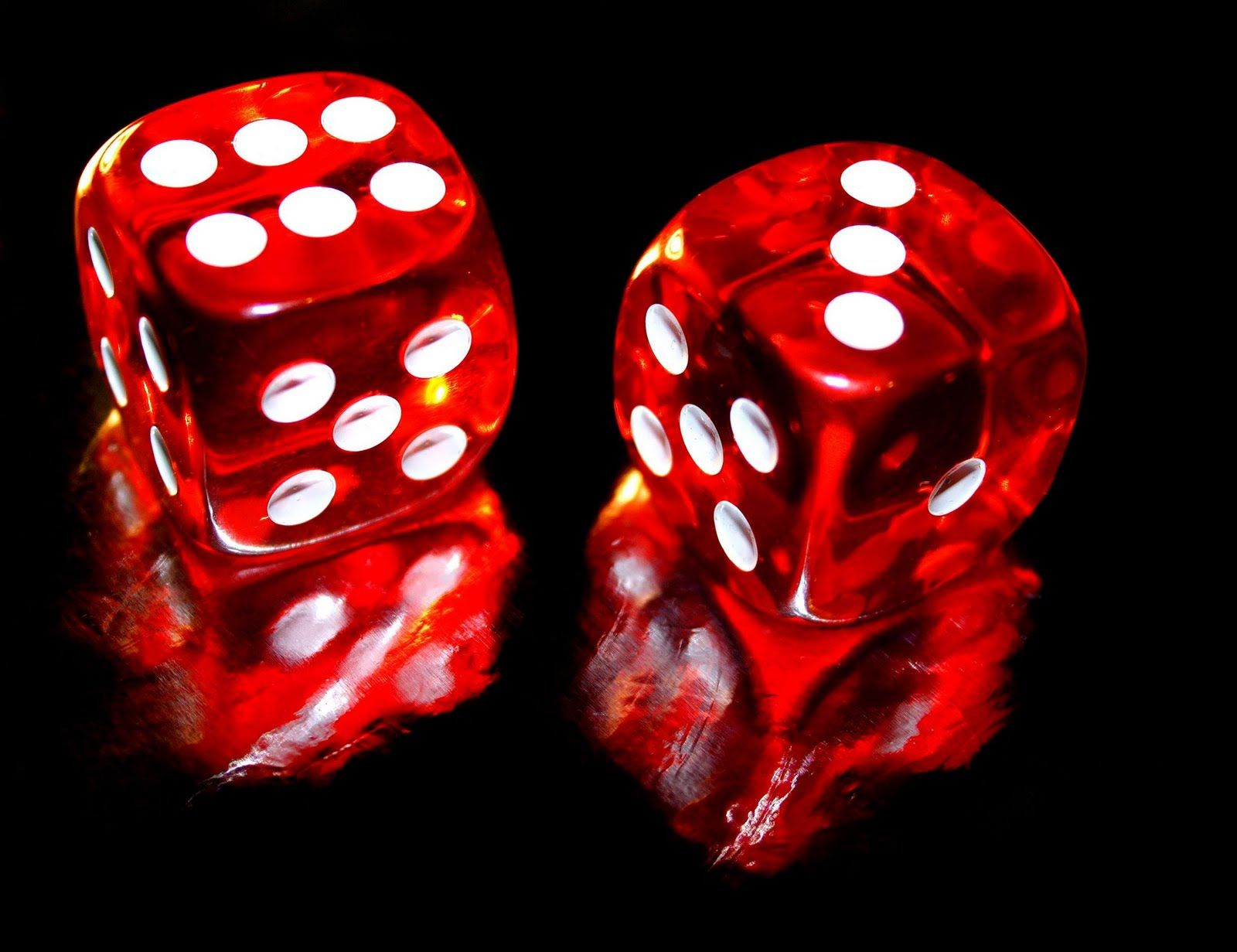 The Simple Gambling That Wins Prospects
