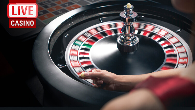 Brilliant Ways To Teach Your Viewers About Casino