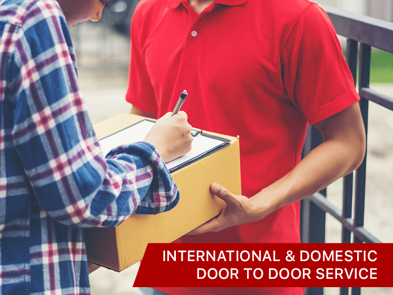 Are You Good At Global Courier Tracking? This is A fast Quiz To seek out