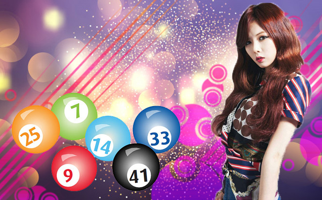 Online Indonesian Online Lottery Gambling You Need To Know