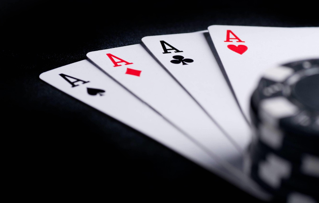You Will Certainly Give Thanks To United States Tips Regarding Gambling It's Crucial Know