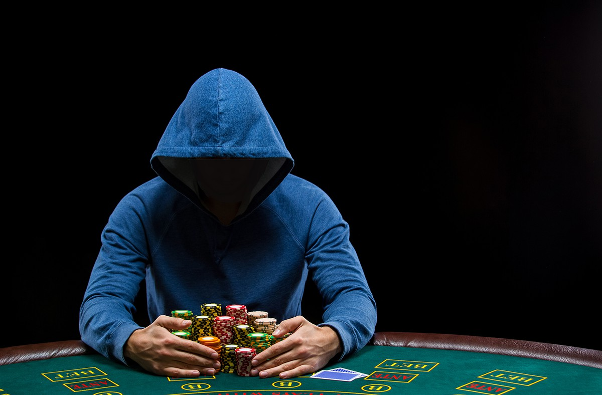 Horrible Errors To Keep away from Whenever you (Do) Casino