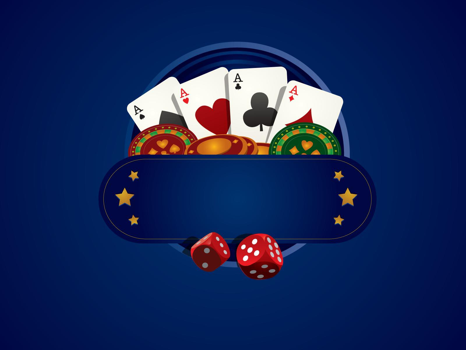 Why The Whole Lot You Find Out About Casino Is A Lie?