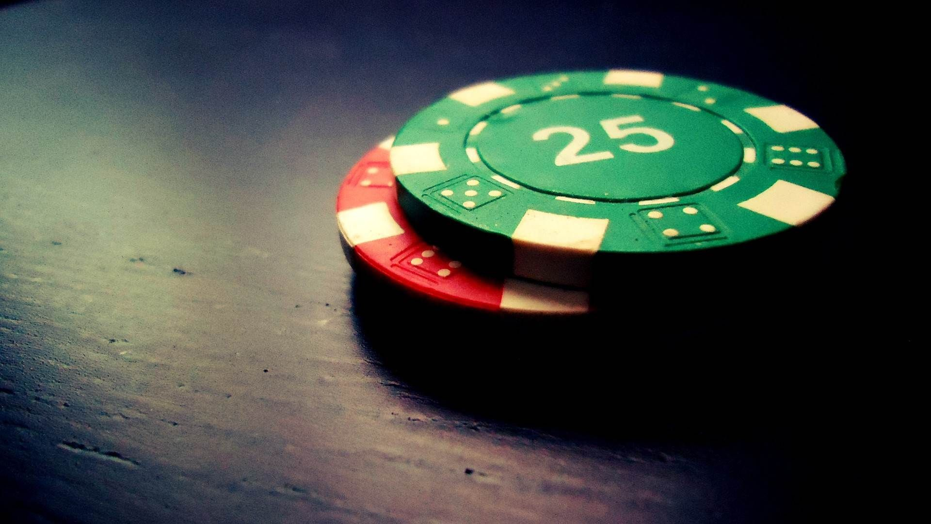 Ways You possibly can Casino Game without Investing an excessive amount