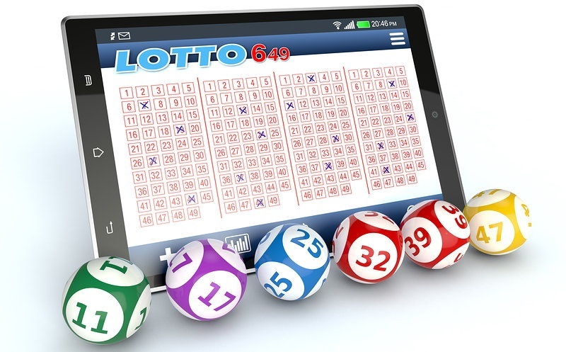 Is The months Of Online Casino