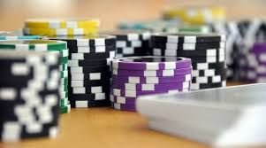 Key Items Of Online Betting