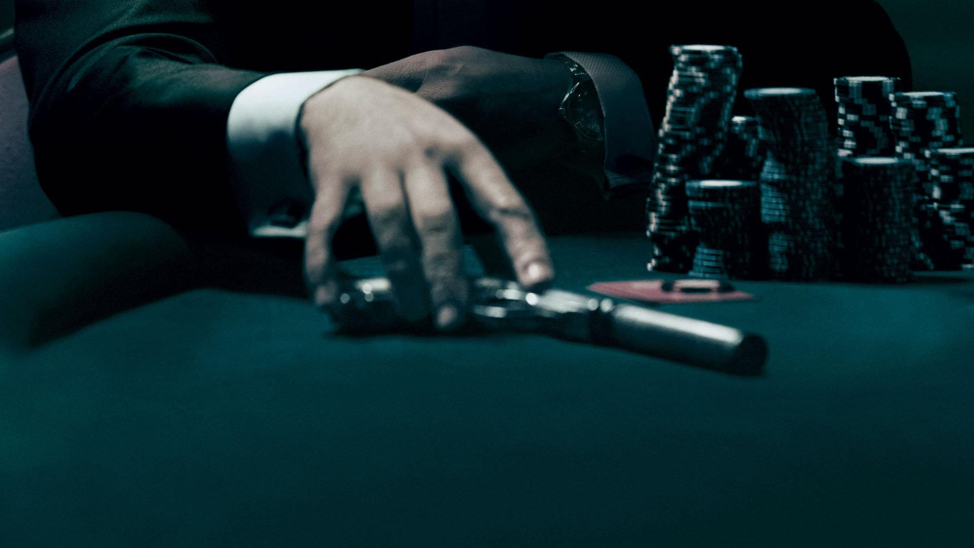 Open The Gates For Online Gambling By utilizing These Simple Ideas.