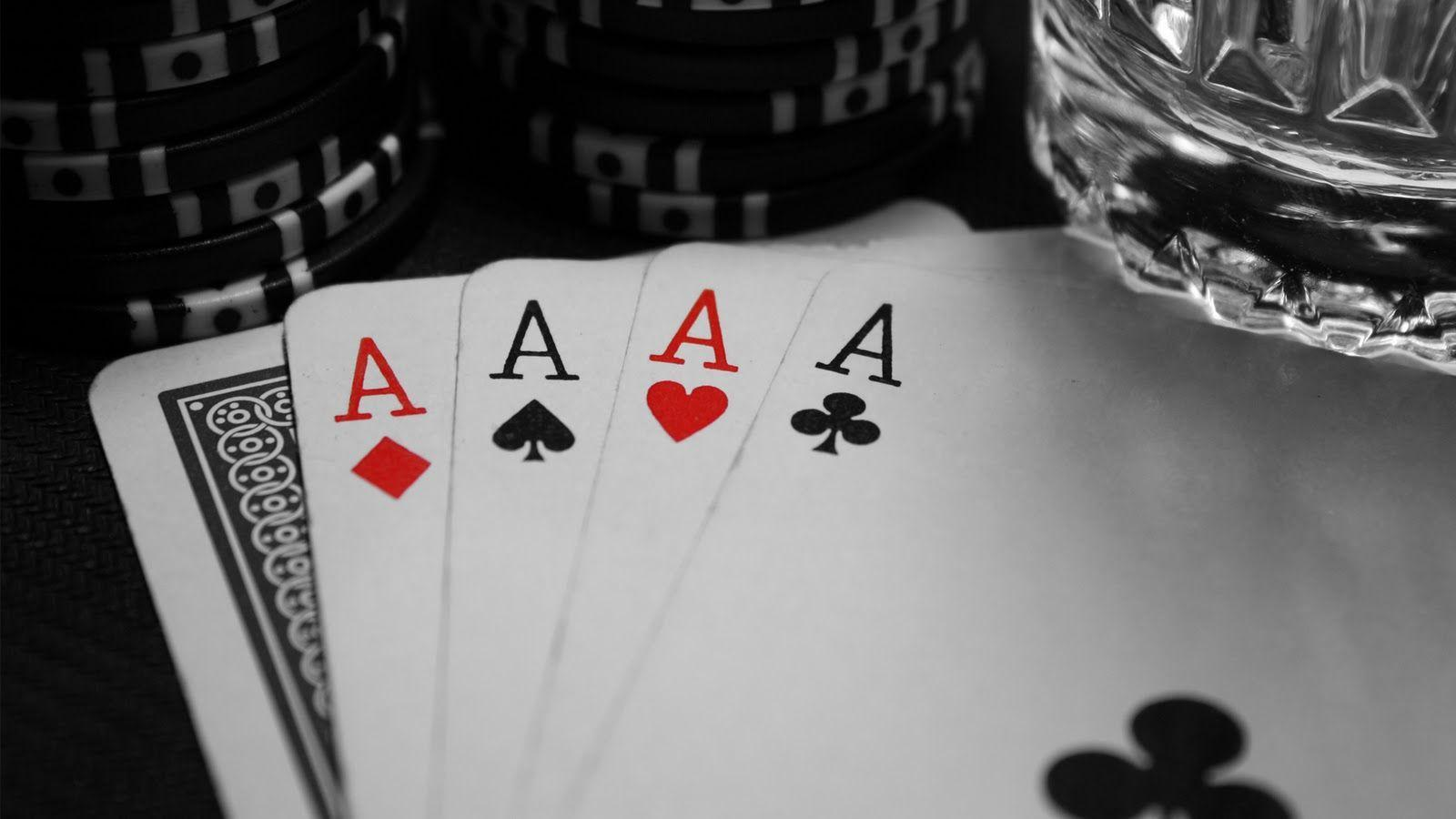 Methods You should use Casino To Turn out to be Irresistible To Clients