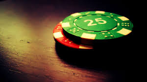 Methods About Casino You Wish You Knew Earlier than